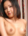 Asian American Teen Suzi